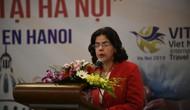 Tăng cường hợp tác du lịch với Việt Nam - Cuba