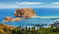 Trả lời kiến nghị của cử tri tỉnh Bình Định về việc khắc phục những hạn chế, bất cập của ngành du lịch