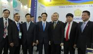 Khai mạc Hội chợ Du lịch Quốc tế Việt Nam – VITM 2019