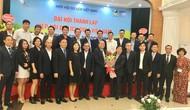 Đại hội thành lập Hiệp hội du lịch golf Việt Nam