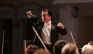 """Chương trình hòa nhạc """"Từ thế giới mới"""" của Nhà hát Giao hưởng Nhạc Vũ kịch thành phố Hồ Chí Minh"""