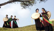 Bắc Giang: Tổng kết 10 năm thực hiện Chiến lược Phát triển văn hóa đến năm 2020