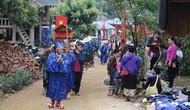 Trải nghiệm tour du lịch Quan Sơn – Viêng Xay (Lào)