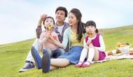 Thanh Hóa: Sẽ tổ chức điều tra xã hội học và kiểm tra liên ngành về công tác gia đình