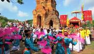 Ninh Thuận: Triển khai thực hiện Đề án truyền thông về phát triển Phong trào