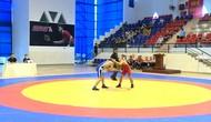 Thể thao Tuyên Quang hướng tới mục tiêu