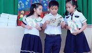 Bà Rịa – Vũng Tàu: Tổ chức nhiều hoạt động chào mừng Ngày Sách Việt Nam lần thứ VI