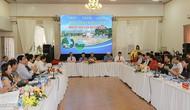 Bảo tàng Lịch sử quốc gia phối hợp tổ chức hội thảo về Khu di tích Chi Lăng, Lạng Sơn