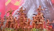 Đắk Lắk: Tổ chức Chương trình nghệ thuật