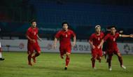 Chính phủ yêu cầu Bộ VHTTDL khẩn trương đề xuất cơ chế phát triển đồng bộ nền bóng đá Việt Nam