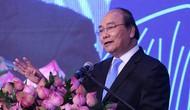 Thủ tướng Nguyễn Xuân Phúc nhấn mạnh đến 3 yếu tố để góp phần đưa du lịch trở thành ngành kinh tế mũi nhọn