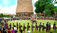 Kon Tum: Triển khai Đề án tăng cường hoạt động truyền thông về du lịch trên địa bàn tỉnh