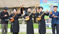 Tổ chức Ngày hội Văn hóa, Thể thao và Du lịch các dân tộc tỉnh Phú Yên lần thứ X