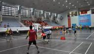 Quảng Ninh: Nâng cao hiệu quả hoạt động của hệ thống thiết chế văn hóa, thể thao cơ sở