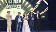 Thống nhất về nội dung đề án tổ chức Liên hoan Phim Việt Nam lần thứ XXI