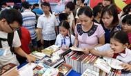 Đà Nẵng: Khai mạc Hội sách Hải Châu 2019