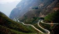 Trả lời kiến nghị của cử tri tỉnh Yên Bái về việc nâng cấp, bảo tồn và phát huy giá trị khu Di tích đèo Lũng Lô