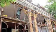 Đẩy mạnh hợp tác quốc tế bảo tồn di sản văn hóa phi vật thể ở Huế