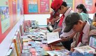 Quảng Ngãi: Tập trung củng cố và phát triển hệ thống thư viện từ tỉnh đến cơ sở