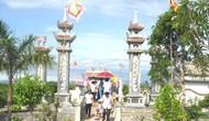 Trả lời kiến nghị của cử tri tỉnh Hà Tĩnh về việc đầu tư tôn tạo các di tích lịch sử văn hóa và xây dựng thiết chế văn hóa