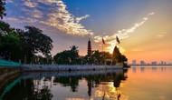 Chùa Trấn Quốc, Việt Nam lọt top những ngôi chùa đẹp nhất thế giới