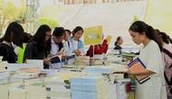 Thanh Hóa: Tổ chức Ngày sách Việt Nam lần thứ 6 năm 2019