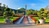 Bộ VHTTDL cho ý kiến về việc bảo tồn, tôn tạo di tích Nghĩa trang Hàng Dương