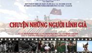Tổ chức Đợt chiếu phim miễn phí dịp kỷ niệm các ngày lễ lớn
