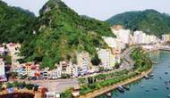 Trả lời kiến nghị của cử tri thành phố Hải Phòng về chính sách phát triển dịch vụ cảng biển và du lịch