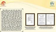 Trưng bày gần 240 hình ảnh, tư liệu về lịch sử hình thành và phát triển Cần Thơ