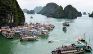 Hoàn thiện quy định quản lý du lịch trên vịnh Hạ Long và Bái Tử Long