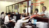 Trả lời kiến nghị của cử tri tỉnh An Giang về quy định cơ chế tự chủ của đơn vị sự nghiệp công lập