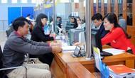 Trả lời kiến nghị của cử tri tỉnh Bắc Giang về việc hướng dẫn cơ chế tự chủ của đơn vị sự nghiệp công lập