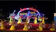 Hấp dẫn lễ hội âm nhạc đường phố TP Tuy Hòa năm 2019