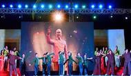 Bình Thuận chào tháng 4 với nhiều chương trình nghệ thuật đặc sắc