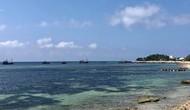 Quảng Ngãi đề nghị quy hoạch đảo Lý Sơn thành khu du lịch quốc gia