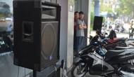 Thừa Thiên Huế: Tăng cường quản lý các loại hình kinh doanh dịch vụ văn hóa, hoạt động văn hóa gây tiếng ồn