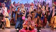 Sân khấu kịch dành cho thiếu nhi, quá hiếm nơi Thủ đô (Bài 1)