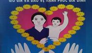 Trả lời kiến nghị của cử tri tỉnh Ninh Thuận về công tác bình đẳng giới và phòng, chống bạo lực gia đình