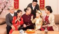 Quảng Nam: Nâng cao kỹ năng điều hành hoạt động câu lạc bộ gia đình phát triển bền vững