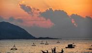Báo Thái Lan đánh giá biển Quy Nhơn: có những quyến rũ mà rất nhiều thành phố biển trên thế giới đã mất