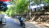 Thừa Thiên Huế: Sẽ ưu tiên nguyện vọng học sinh trong Dự án bảo tồn, tu bổ và tôn tạo Kinh thành Huế