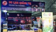 Tổ chức Hội chợ Thương mại và quảng bá du lịch - Quảng Trị năm 2019