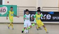 Thanh Hóa: Đăng cai giải Bóng đá Hội khỏe Phù Đổng học sinh tiểu học và THCS toàn quốc