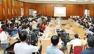 Trả lời kiến nghị của cử tri tỉnh Quảng Ngãi về định mức kinh tế - kỹ thuật các loại hình dịch vụ sự nghiệp công lĩnh vực văn hóa, thể thao, du lịch