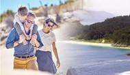 Tây Ban Nha: Cân nhắc việc giới hạn số lượng khách du lịch trong thời gian cao điểm
