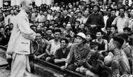 Học tập tư tưởng, đạo đức, phong cách của Chủ tịch Hồ Chí Minh trong tác phẩm