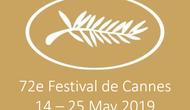 Không có cơ quan nào của Bộ VHTTDL cử Ngọc Trinh đi tham dự LHP Cannes