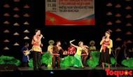Văn hóa Việt sẵn sàng