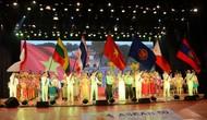 160 nghệ sĩ tham dự Liên hoan âm nhạc ASEAN 2019 tại thành phố Hoa phượng đỏ
